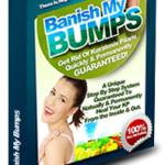 Banish My Bumps Pdf Download Review